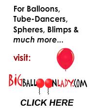 Visit BigBalloonLady.com...
