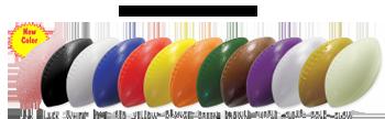 Stick Colors